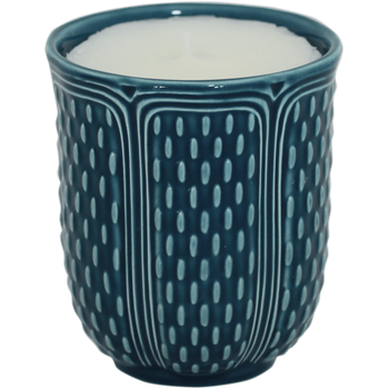 Scented Candle Ocean Blue