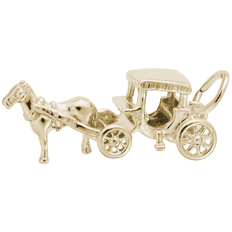 Rembrandt Charms 3406-0