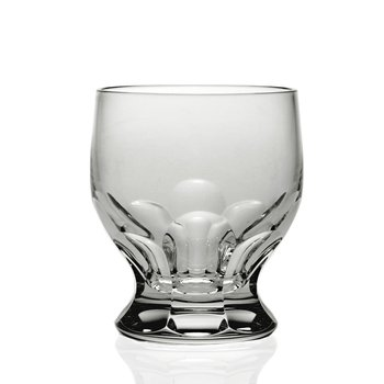 India Tumbler Single Old Fashioned