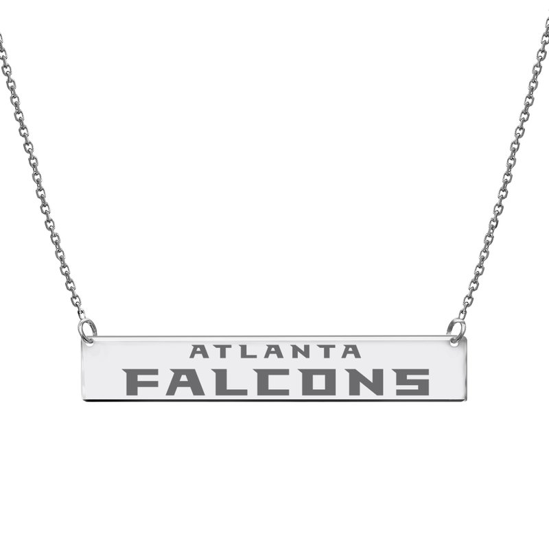 Midas Chain Atlanta Falcons