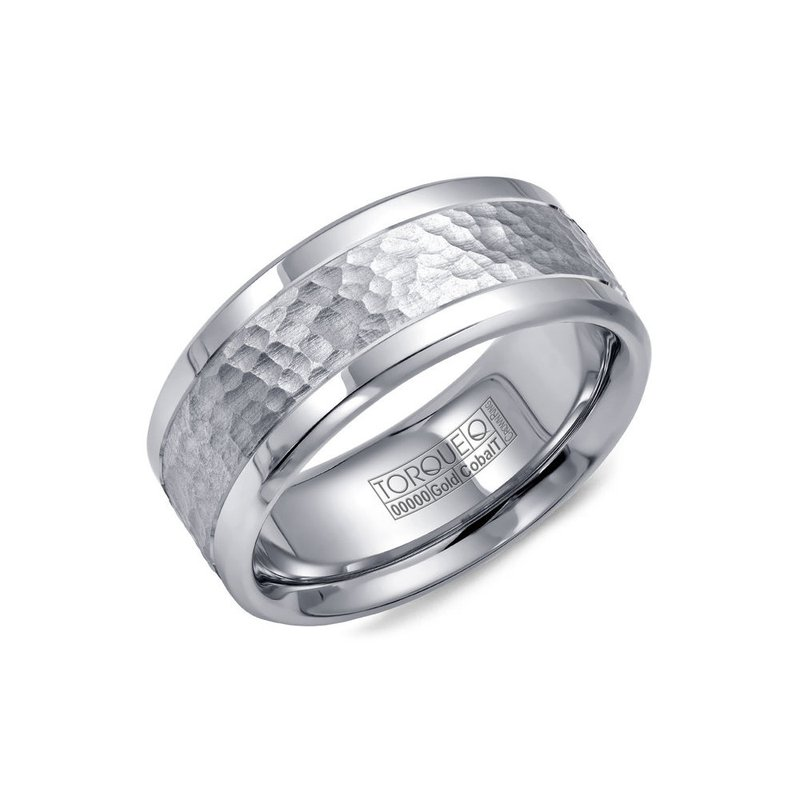 Torque Torque Men's Fashion Ring CW005MW9
