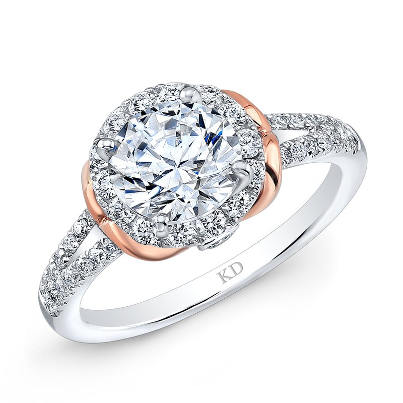 Kattan Diamonds & Jewelry LRD10808