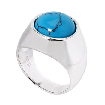 Kameleon Courage Ring