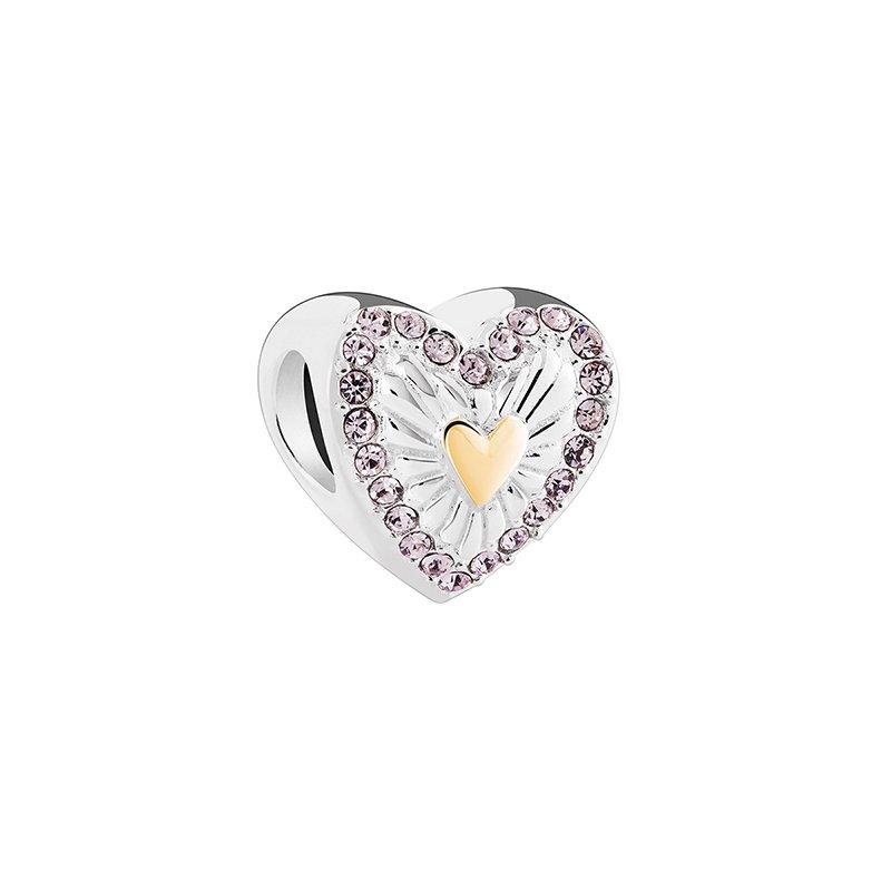 3d7ee8be227e5 Rodan Jewellers: Chamilia Hearts Ablaze