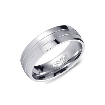 Torque Men's Fashion Ring CB-7132