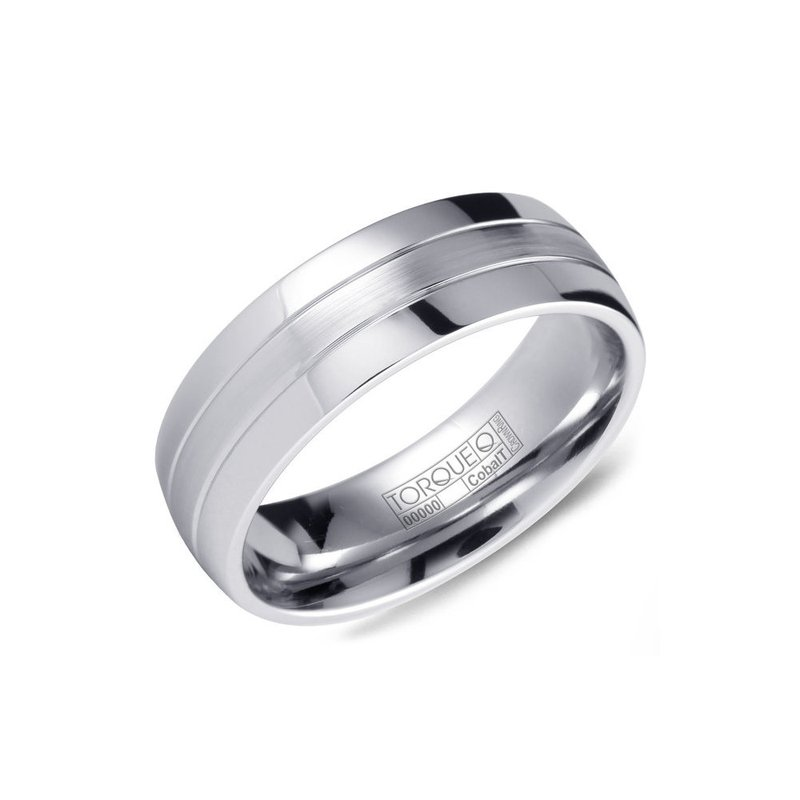 Torque Torque Men's Fashion Ring CB-7132
