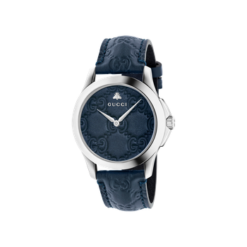 b6c0a1b3412 Radcliffe Jewelers  Gucci Watches G-Timeless Automatic