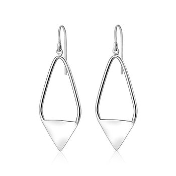 Dangle earring