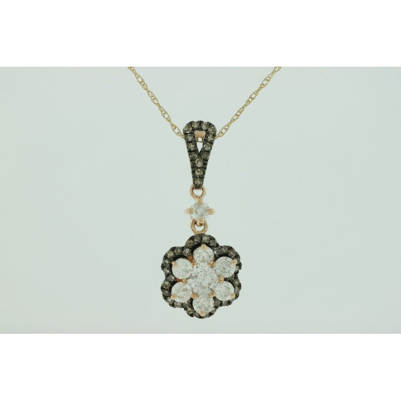 Royal Jewelry PC5780V