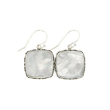 Ventana Earrings