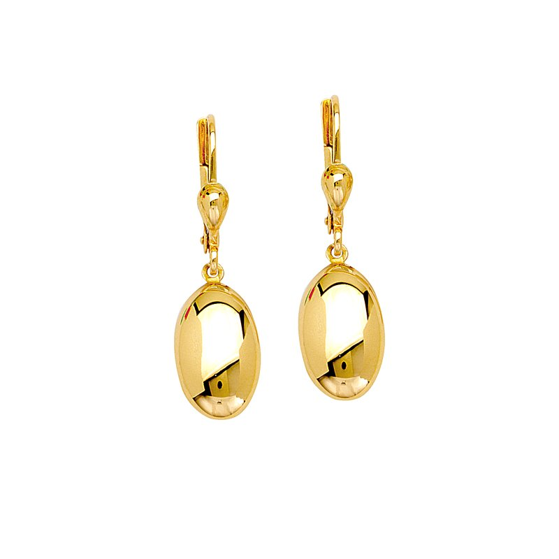 Joyce's Jewelry Gold Designs Earrings