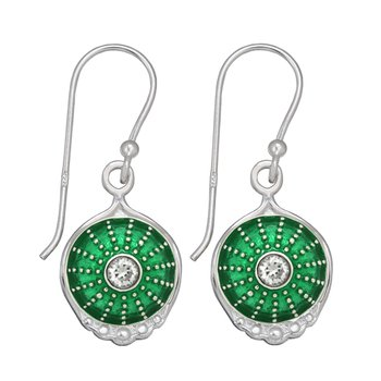 Kameleon Surrender Earrings