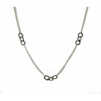 14N0009 Necklace