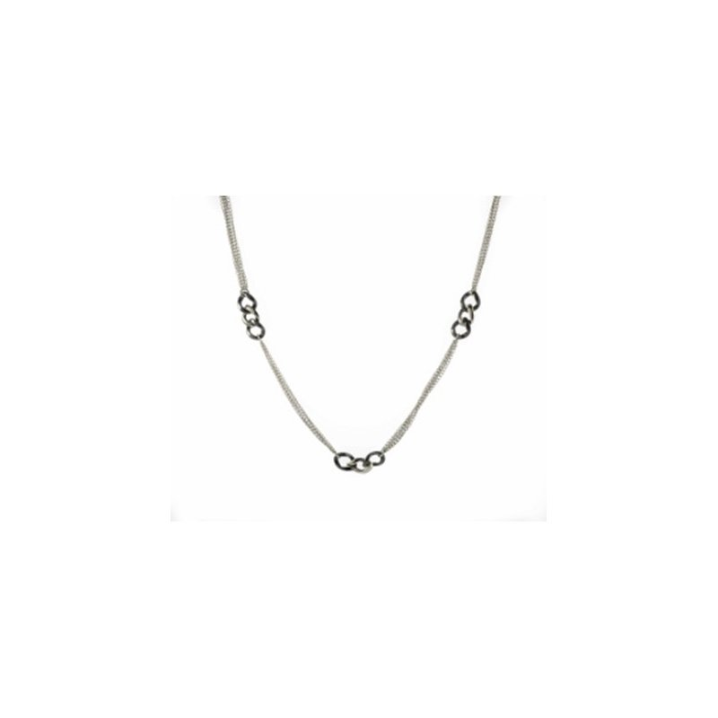 STEELX 14N0009 Necklace