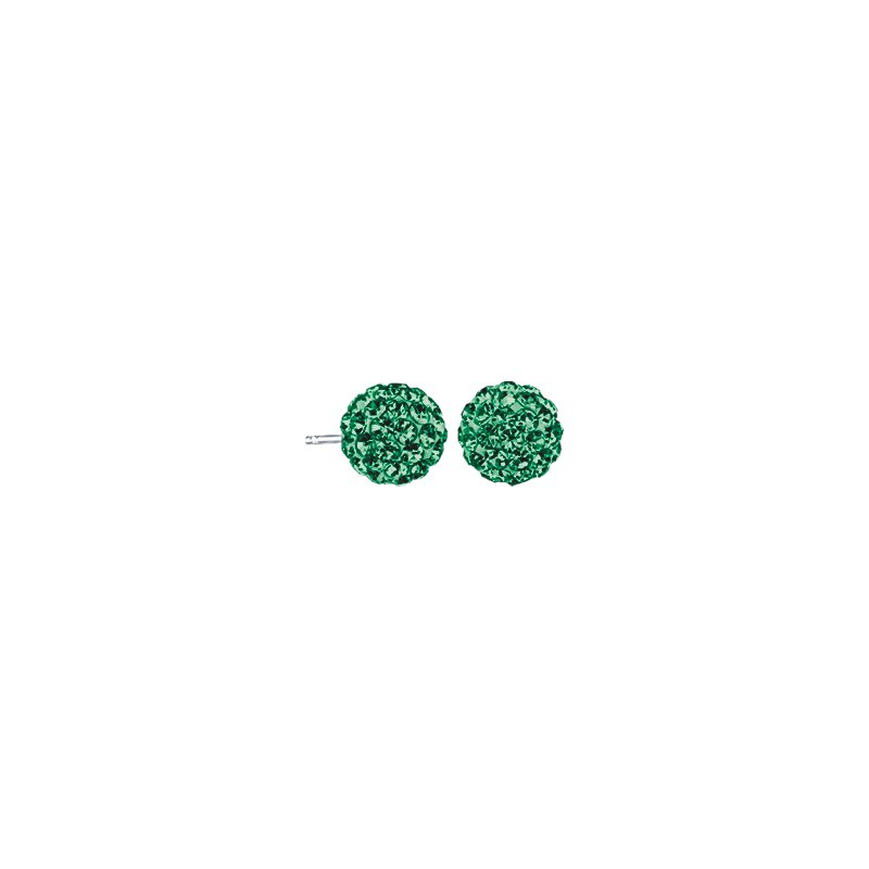 Catalog Earring