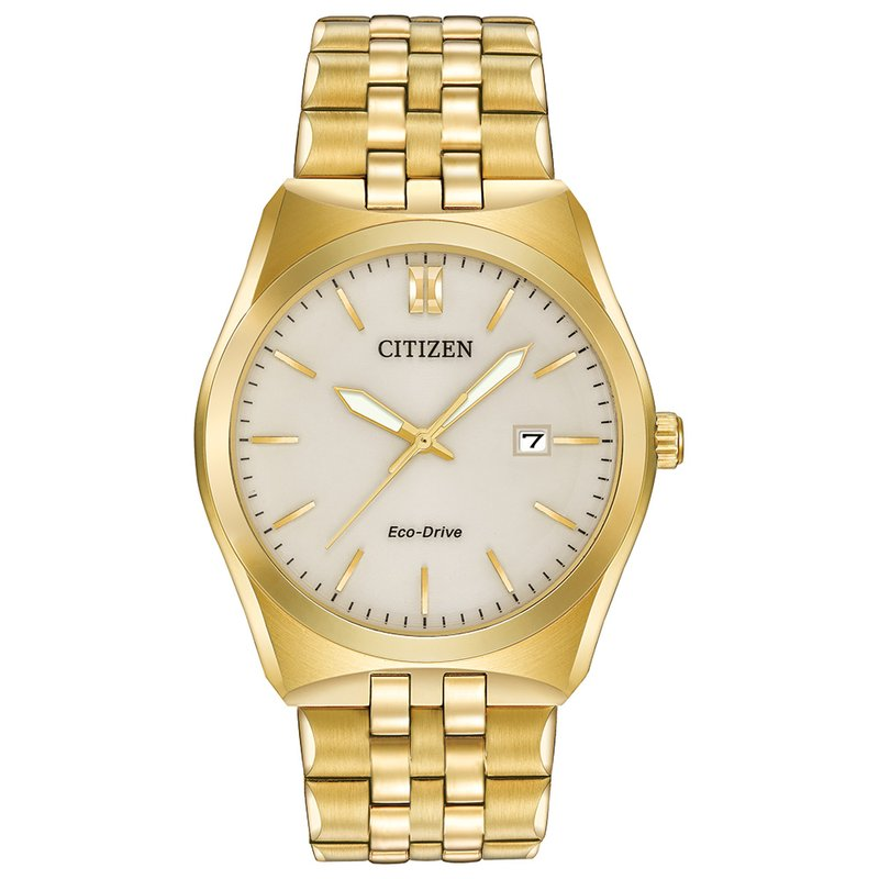 Citizen BM7332-53P