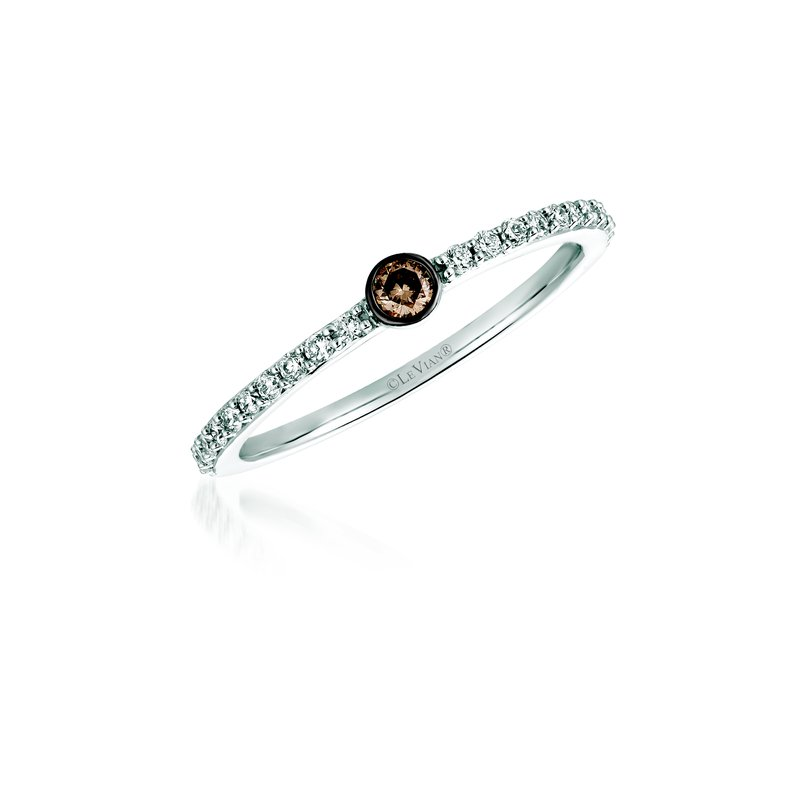 Le Vian 14K Vanilla Gold® Ring