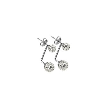 14E0188 Earrings
