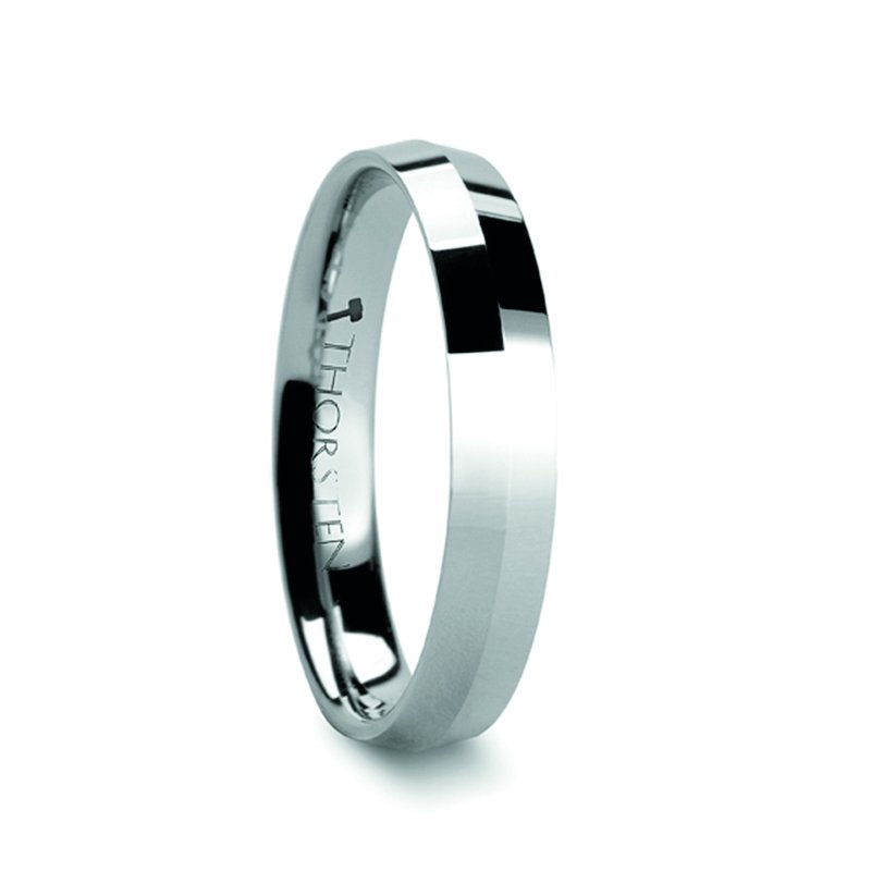 Thorsten Rings W359-KEC