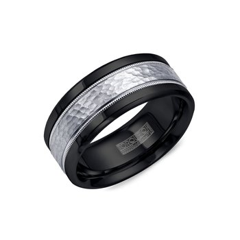 Torque Men's Fashion Ring CB003MW9
