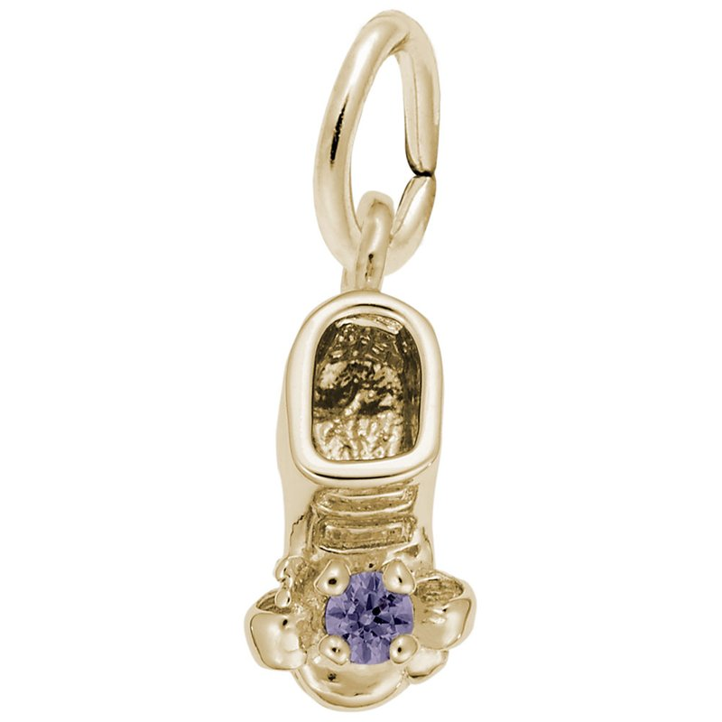 Rembrandt Charms 0473-6