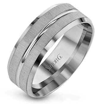LG152 MEN RING