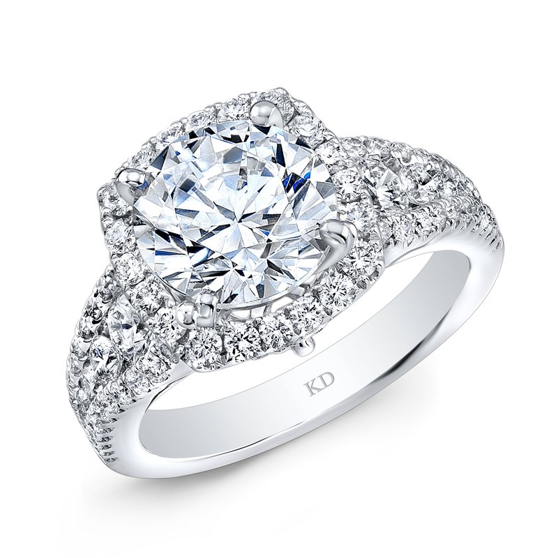 Kattan Diamonds & Jewelry ARD0349