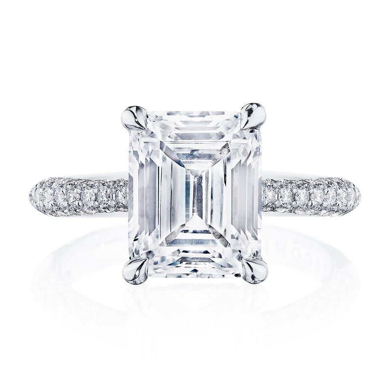 TACORI Founder's Ring RoyalT