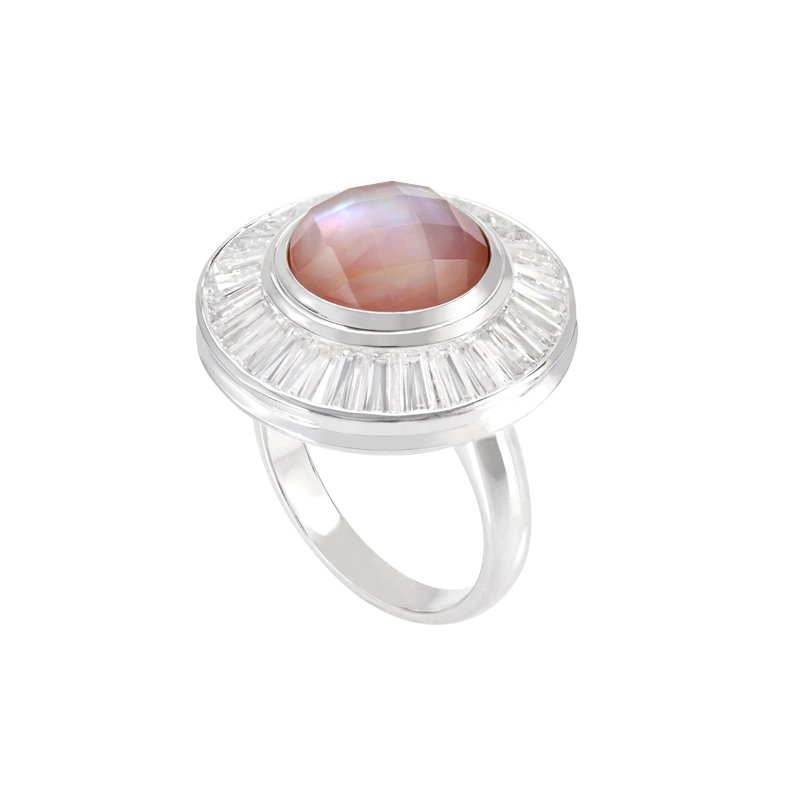 Kameleon Kameleon The Show Stopper Ring