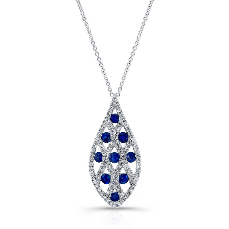 Kattan Diamonds & Jewelry APF01963