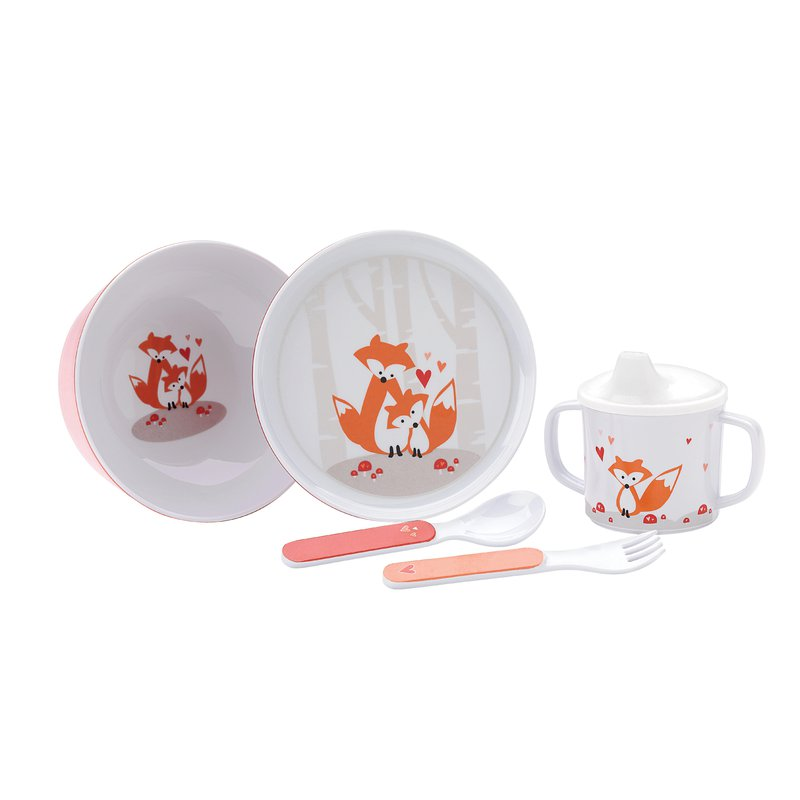 Reed and Barton RB CHILDREN'S GIFTWARE