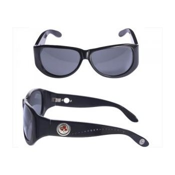 Kameleon Hampton Shade Sunglasses