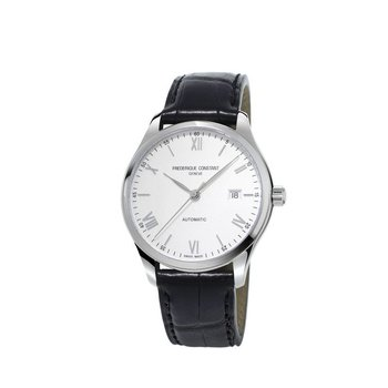 Frederique Constant Classics Index Automatic watch