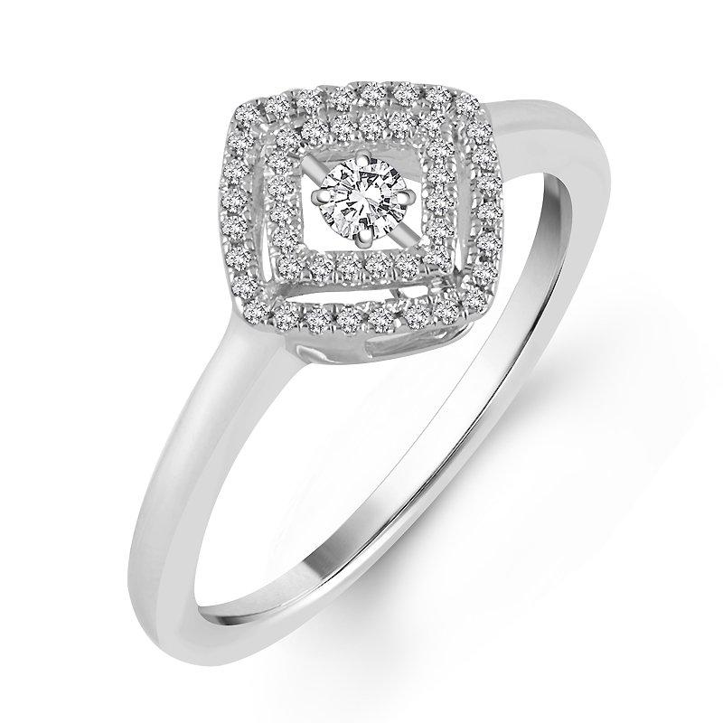 Lennon S Wb Wilcox Jewelers Idd Fsr2005