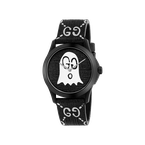 Gucci Watches G-Timeless, 38Mm