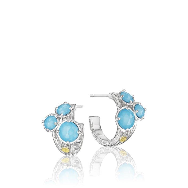 Gold Casters Fine Jewelry Tacori Se