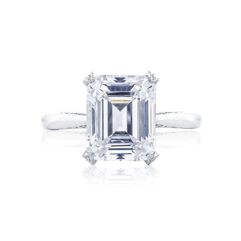 Jackson Jewelers: Tacori HT2625EC105X85