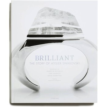 Brilliant - The Story of Atelier Swarovski
