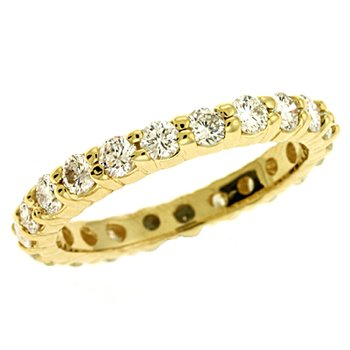 Eternity Ring