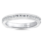 Valina Wedding Band (.32 ct. tw.)