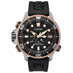 Citizen BN2037-03E