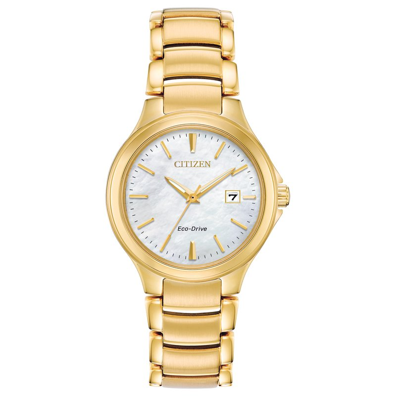 Citizen EW2522-51D
