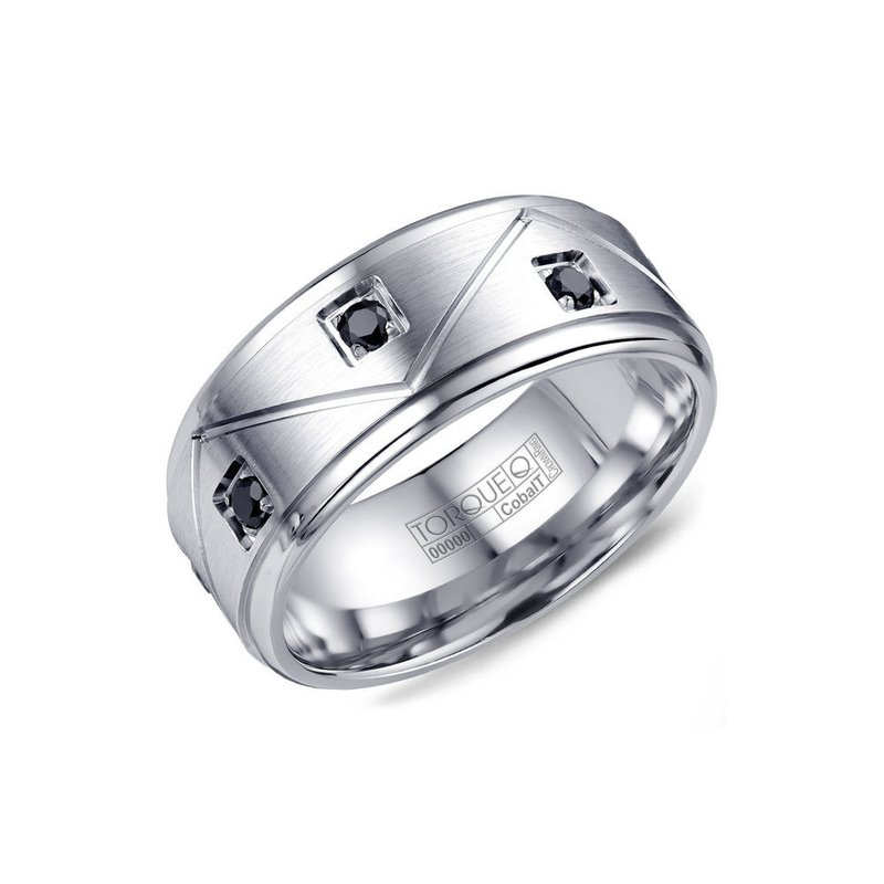 Torque Torque Men's Fashion Ring CB-2201