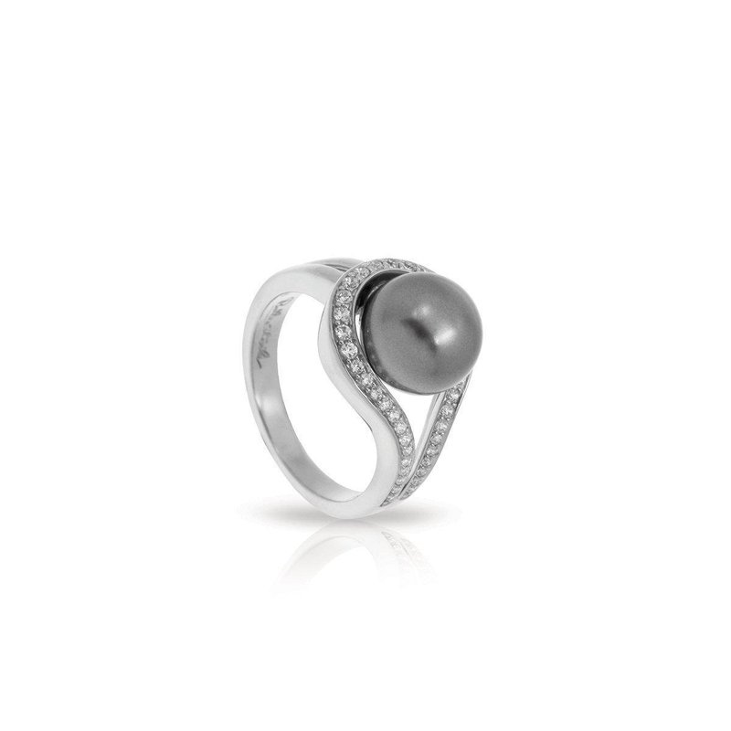 Belle Etoile Claire Ring