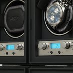 WOLF M4.1 Modular Watch Winder