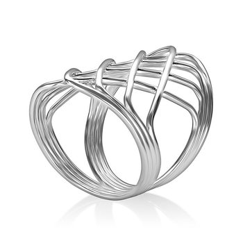 Long Style Ring
