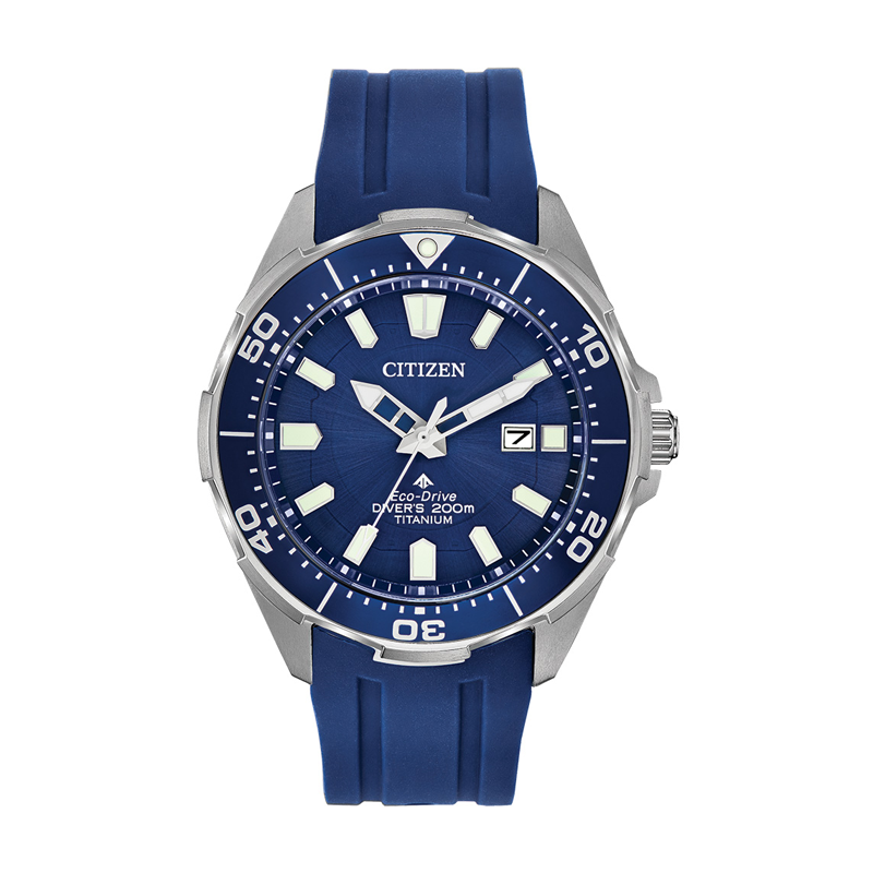 Citizen BN0201-02M