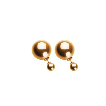 14E0180 Earrings