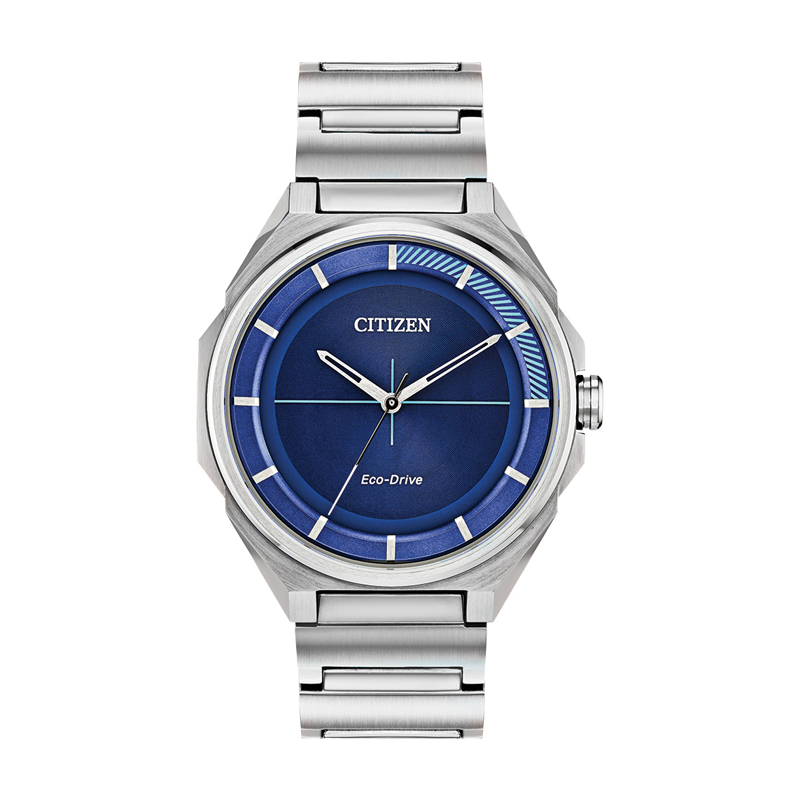 Citizen BJ6530-54L