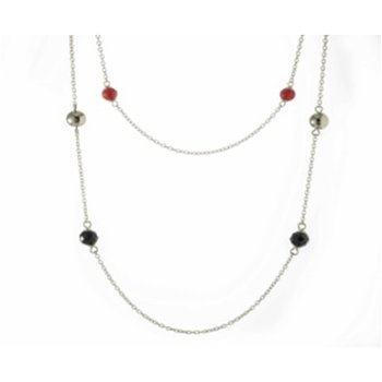 14N0014 Necklace